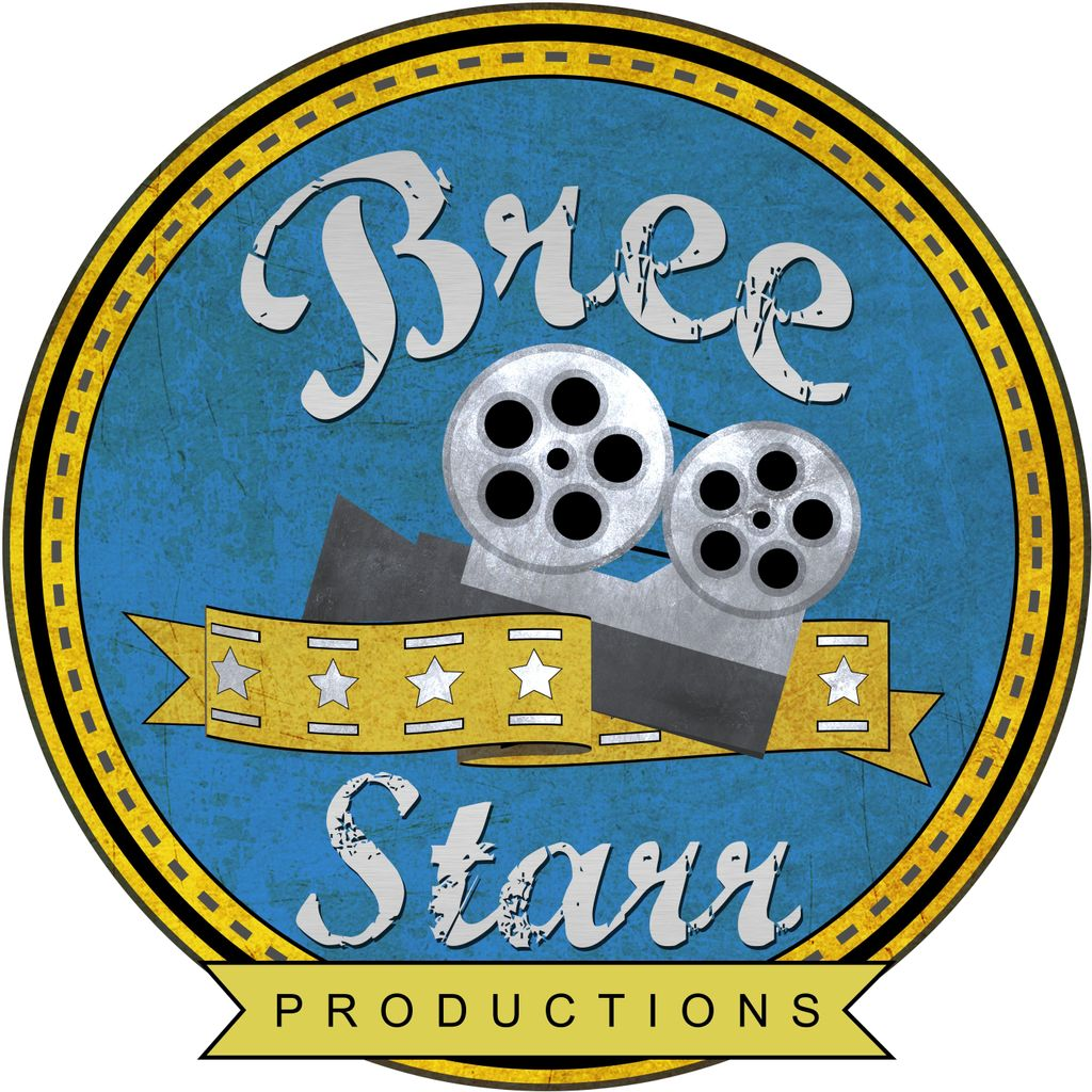 BreeStarr Productions