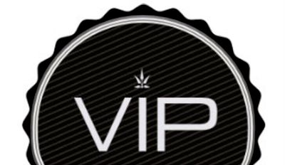 Avatar for VIP Assembly