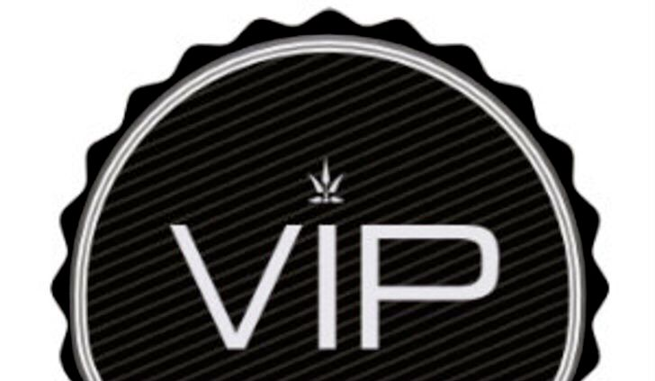 VIP Assembly (life time warranty & insured compan
