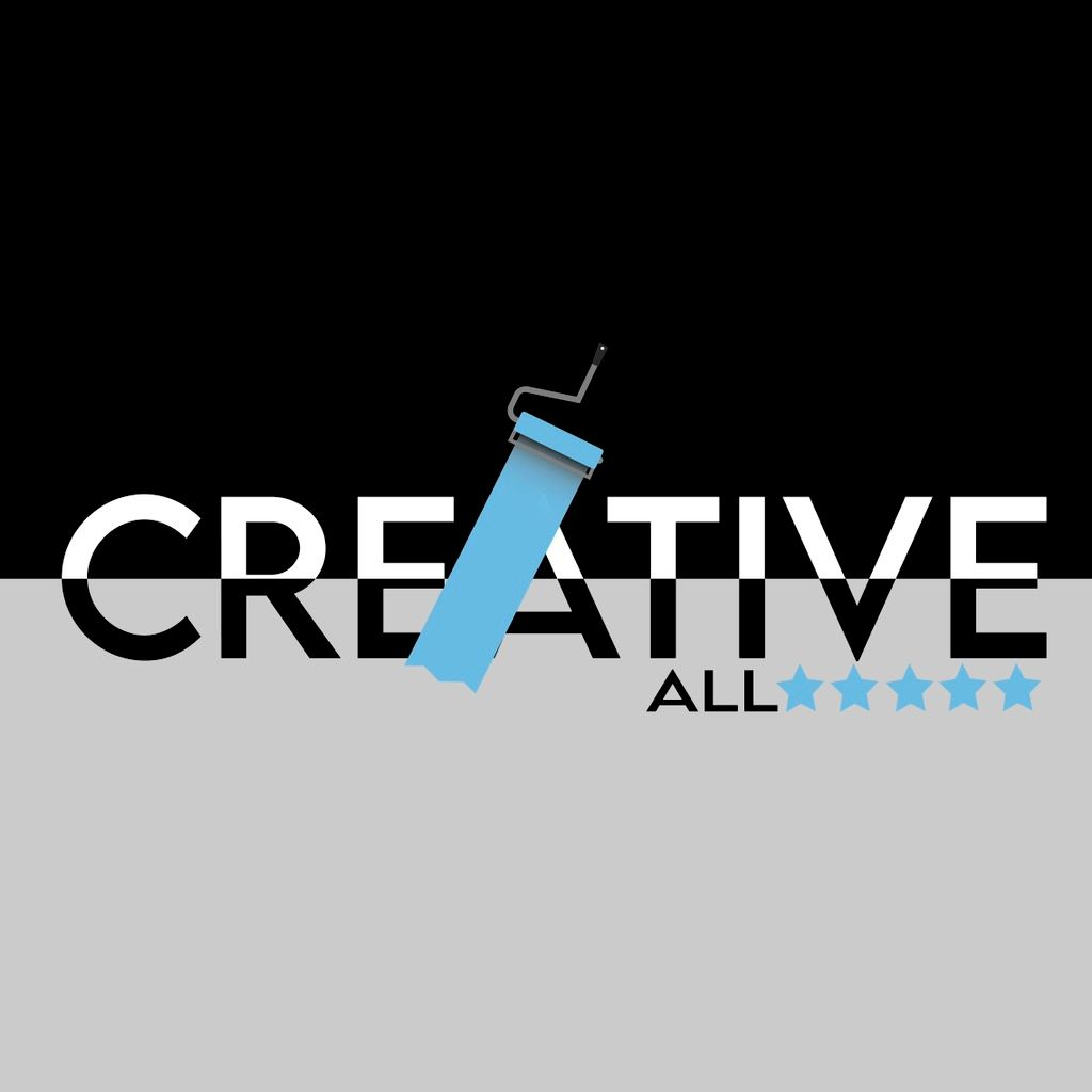 Creative Allstar