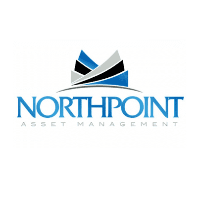 Avatar for Northpoint Asset Management