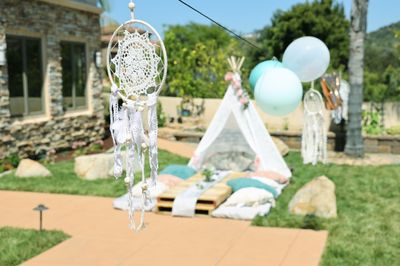 Avatar for Elizabeth Worrell Weddings
