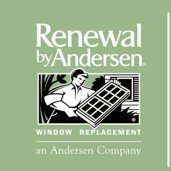 Avatar for Renewal by Andersen of Greater Wisconsin