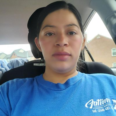 Avatar for Fatima cleaning services llc