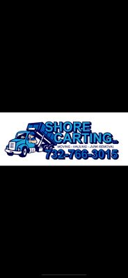 Avatar for SHORE CARTING LLC