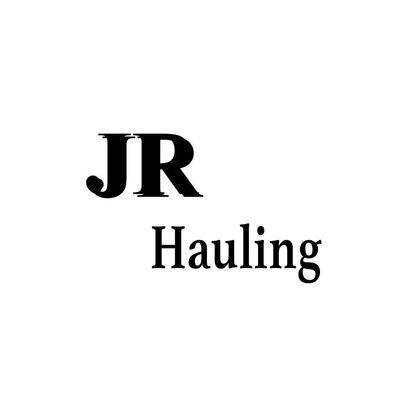 Avatar for J.R Hauling