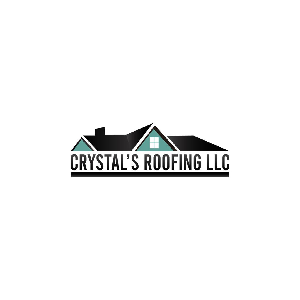 CRYSTAL'S ROOFING LLC