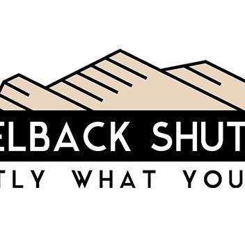 Avatar for Camelback Shutters