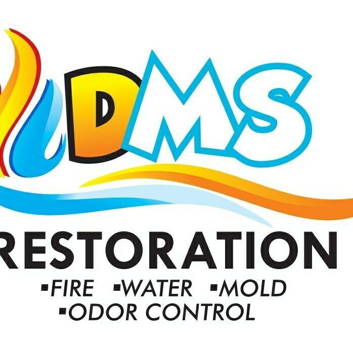 DMS RESTORATION SERVICES