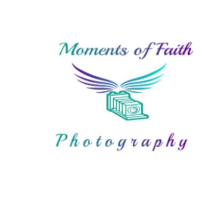 Avatar for Moments of Faith Photography & Studios