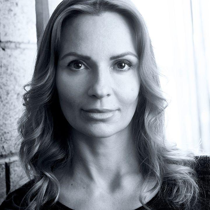 Diana Vehuni, Ph.D.