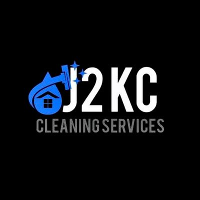 Avatar for J2 KC Cleaning Services
