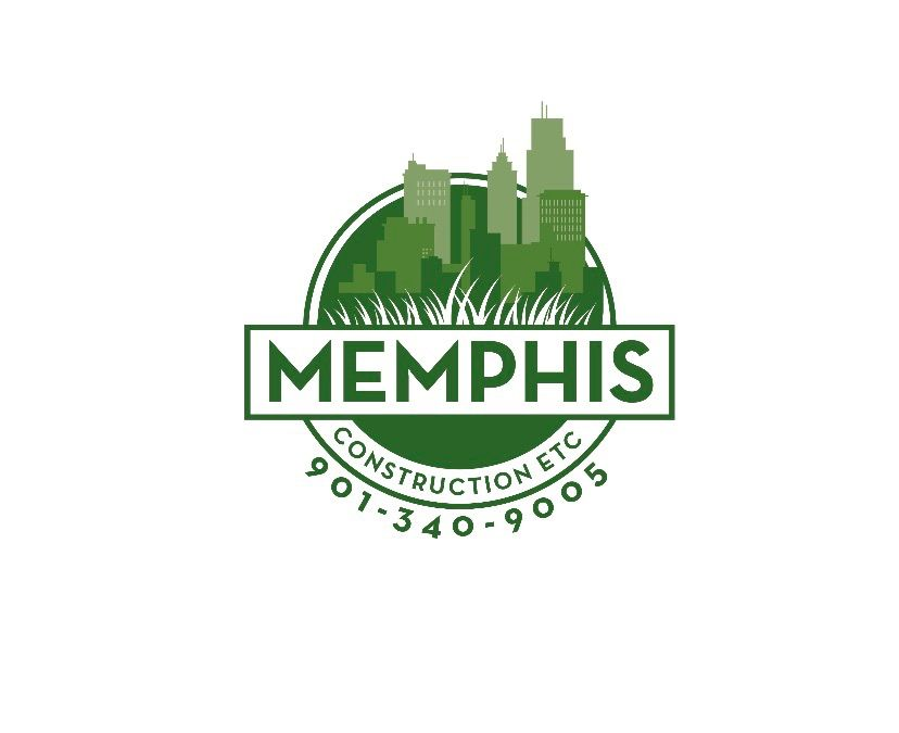 Memphis Construction Etc
