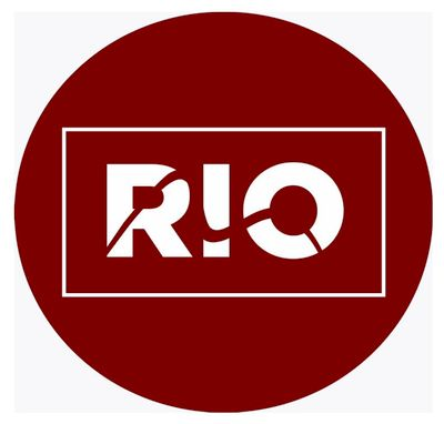 Avatar for RIO Junk Removal LLC