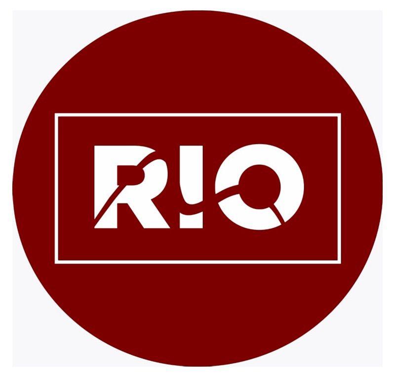 RIO Junk Removal LLC