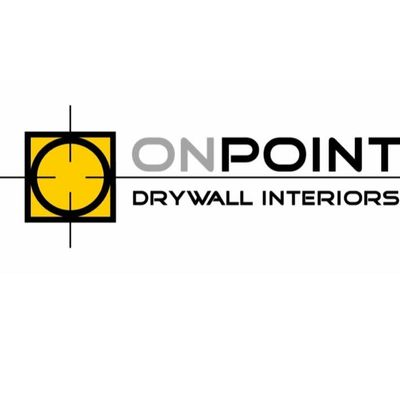Avatar for OnPoint Drywall Interiors Llc