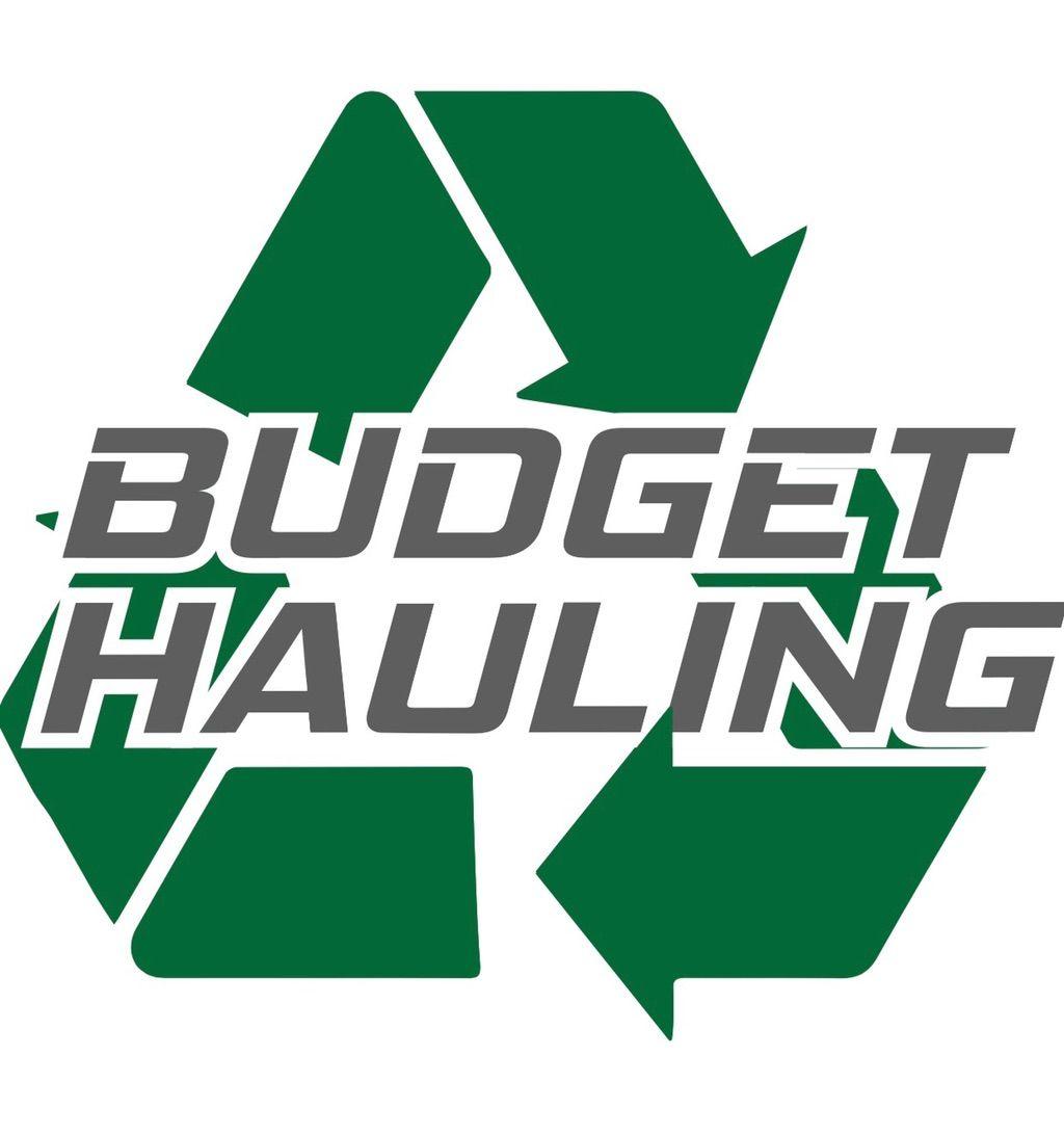 Budget Hauling LLC