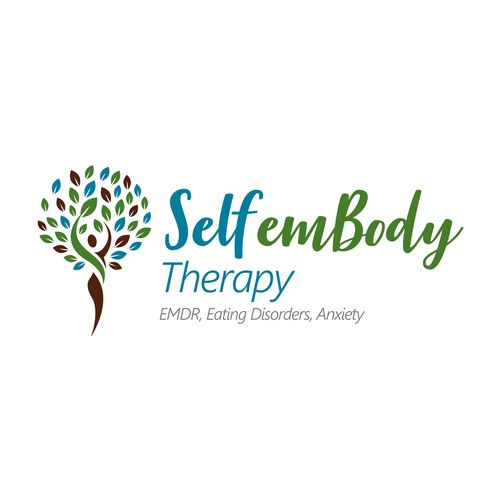 Self emBody Therapy