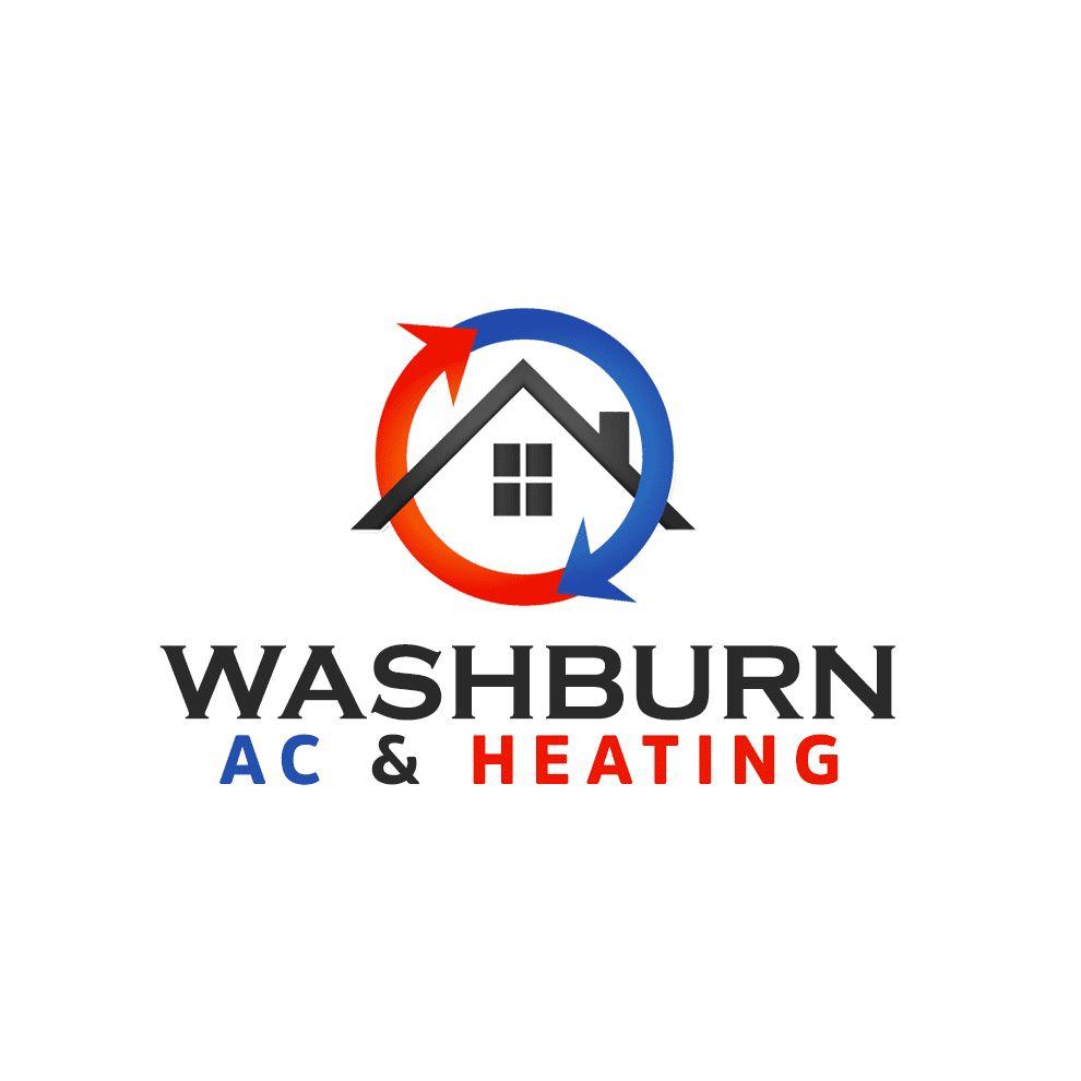 Washburn Ac & Heating LLC