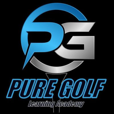 Avatar for Pure Golf Learning Academy