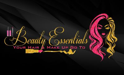 Avatar for Belle Essentials