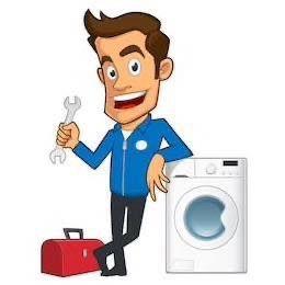 Avatar for GM  Appliance Repair