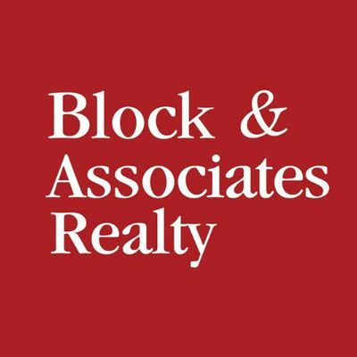 Avatar for Block & Associates Realty