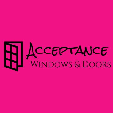 Acceptance Windows and Doors