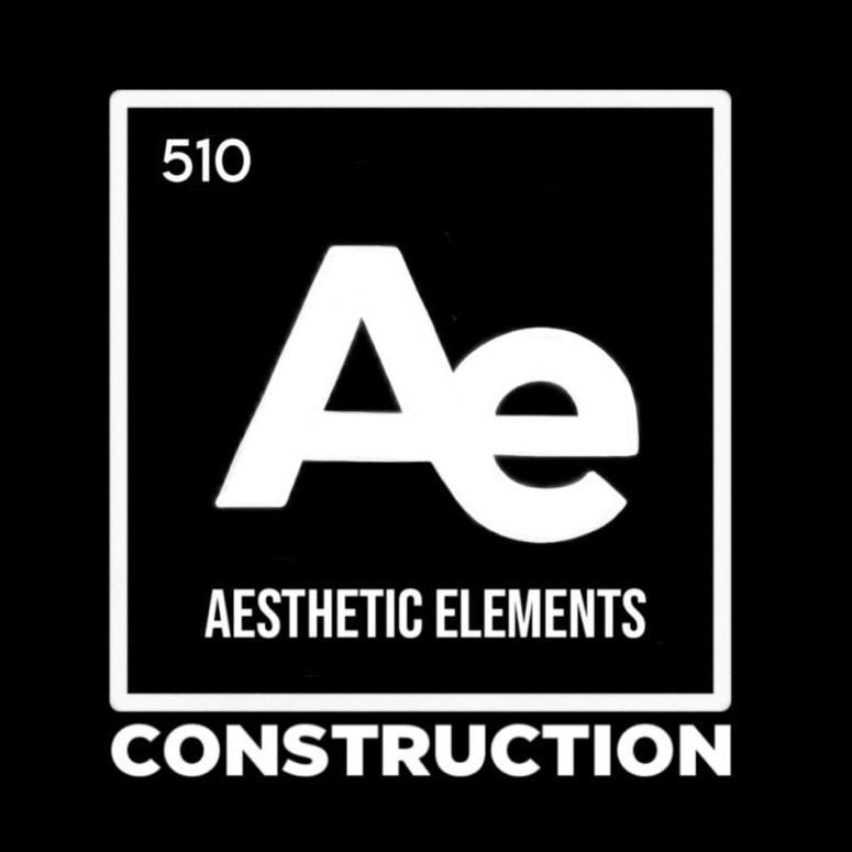 Aesthetic Elements Construction