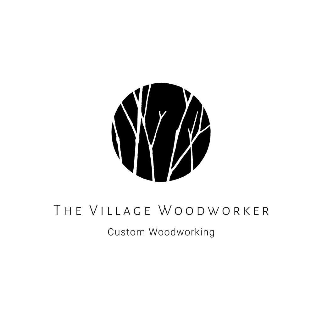 The Village Woodworker