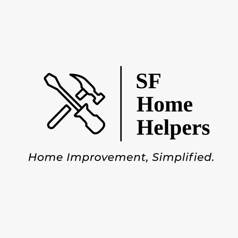 South Florida Home Helpers