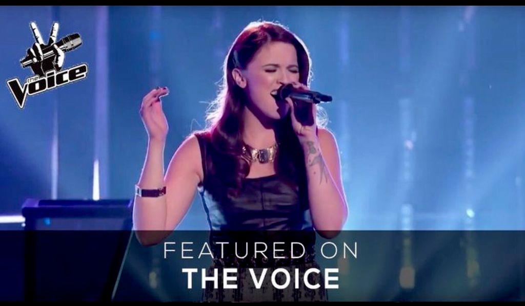 Grey's Vocal Studio