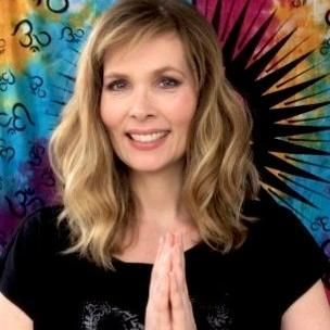 Avatar for Private Coaching & Yoga With Robin