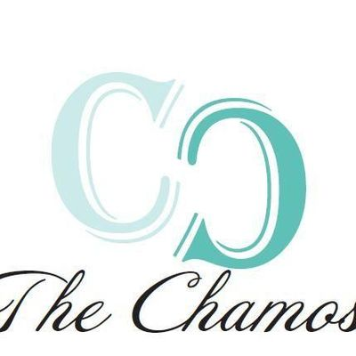 Avatar for The Chamos services