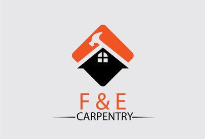 Avatar for F&E Carpentry