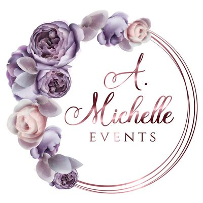 Avatar for A. Michelle Events