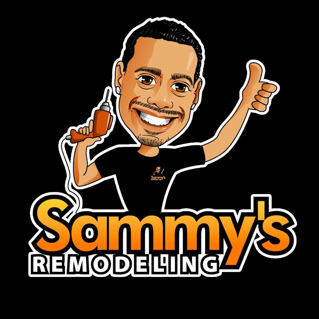 Sammys Remodeling