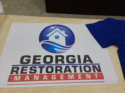 Avatar for Georgia Restoration Management LLC