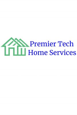Avatar for Premier Tech Home Services