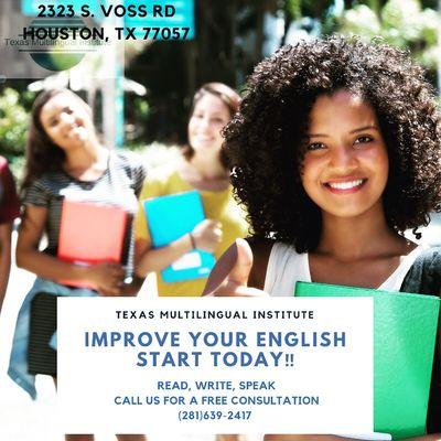 Avatar for Texas Multilingual Institute