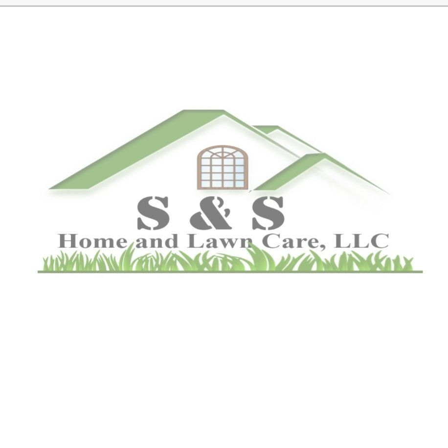 S & S Home and Lawn Care, LLC