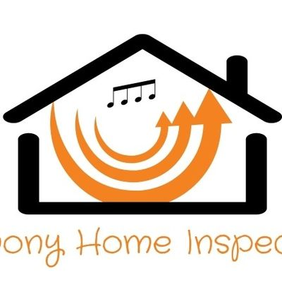 Avatar for Harmony Home Inspections