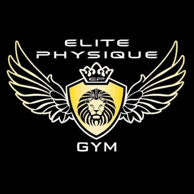 Avatar for Elite Physique Gym