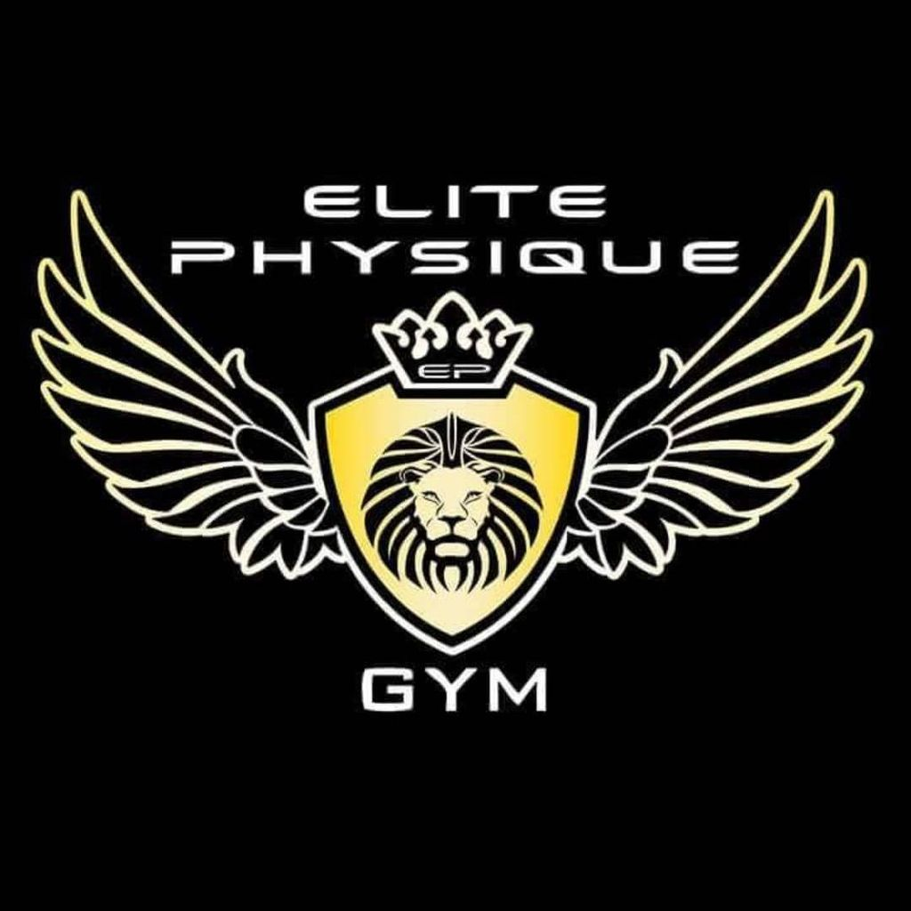 Elite Physique Gym