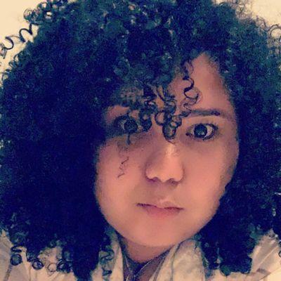 Avatar for Maria Castillo