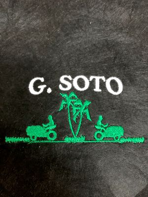 Avatar for G.soto lawn service and tree service