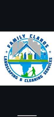 Avatar for Family Claros landscaping & Cleaning Services