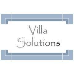 Avatar for Villa Solutions