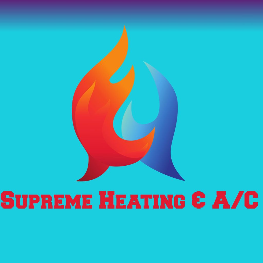 Supreme A/C &Heating