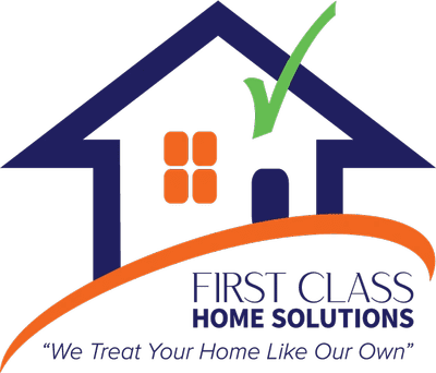 Avatar for First Class Home Solutions